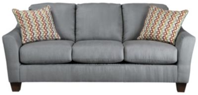 Ashley Hannin Queen Sleeper Sofa