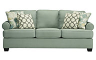 Ashley Daystar Sofa