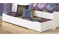 Ashley Lulu Trundle Unit