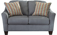 Ashley Hannin Loveseat