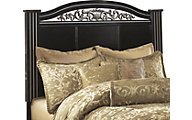 Ashley Constellations Full/Queen Panel Headboard