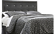 Ashley Alamadyre Queen Panel Headboard