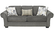 Ashley Makonnen Queen Sleeper Sofa