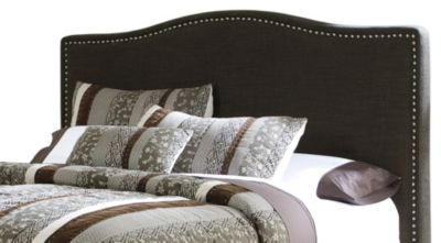 Ashley Kasidon King Upholstered Headboard