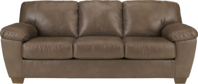 Ashley Amazon Sofa