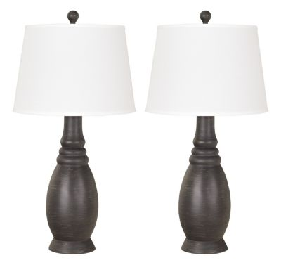 Ashley Sydna Table Lamps (Set of 2)