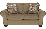 Ashley Galand Loveseat