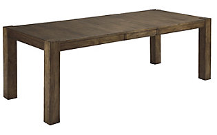 Ashley Birnalla Table