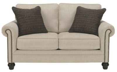Ashley Milari Loveseat