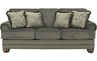 Ashley Parcal Estates Sofa