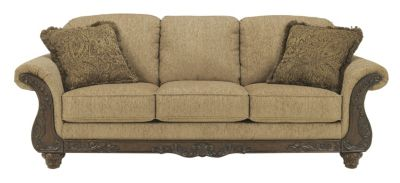 Ashley Cambridge Sofa