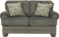 Ashley Parcal Estates Loveseat