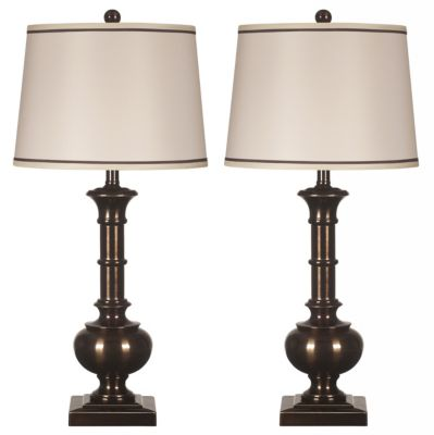 Ashley Oakleigh Table Lamps (Set of 2)