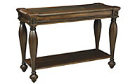 Ashley Mantera Sofa Table