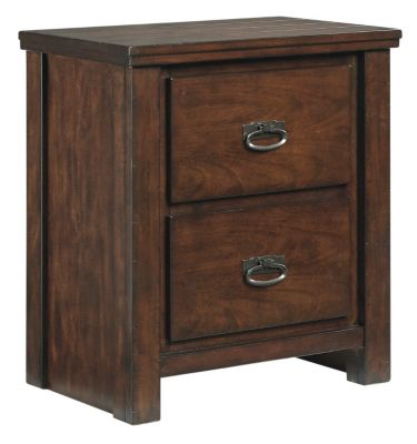 Ashley Ladiville Nightstand