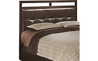 Ashley Aleydis Full/Queen Panel Headboard