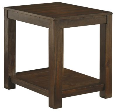 Ashley Grinlyn End Table
