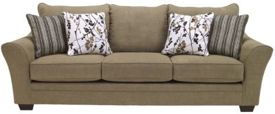 Ashley Mykla Sofa