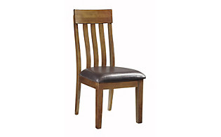 Ashley Ralene Side Chair