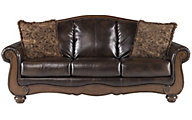 Ashley Barcelona Sofa