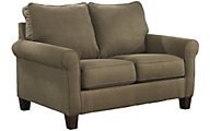 Ashley Zeth Twin Sleeper Sofa