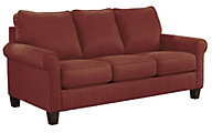 Ashley Zeth Full Sleeper Sofa