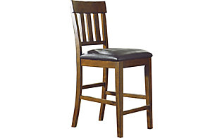 Ashley Ralene Counter Stool