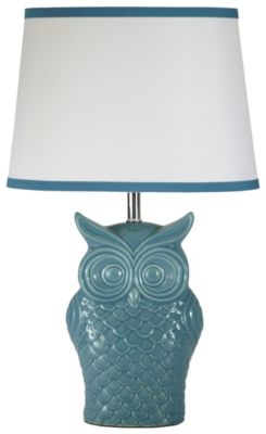 Ashley Sarva Table Lamp