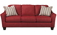 Ashley Hannin Sofa