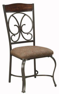 Ashley Glambrey Side Chair
