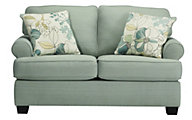 Ashley Daystar Loveseat
