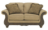 Ashley Cambridge Loveseat
