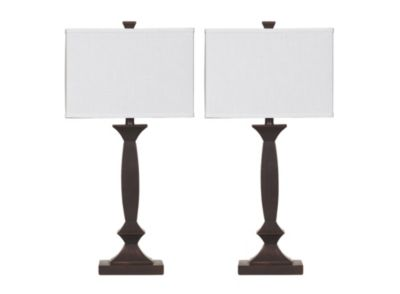 Ashley Laine Table Lamps (Set of 2)