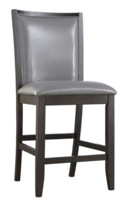 Ashley Trishelle Counter Stool