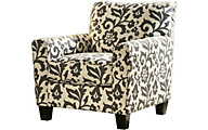 Ashley Levon Accent Chair