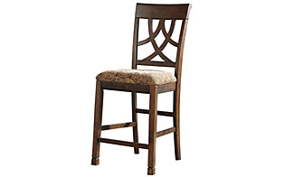 Ashley Leahlyn Counter Stool