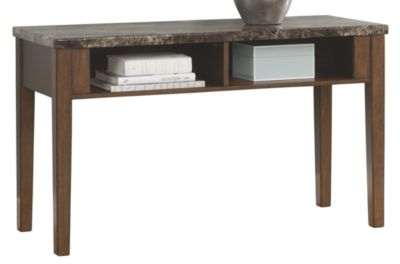 Ashley Theo Sofa Table