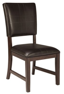 Ashley Watson Side Chair
