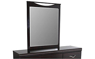 Ashley Zanbury Mirror