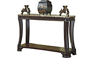 Ashley Ledelle Sofa Table