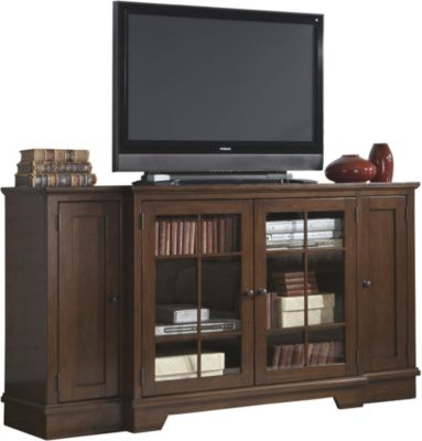 Ashley Hodgenville TV Stand