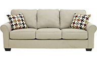 Ashley Caci Sofa