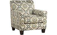 Ashley Corley Accent Chair