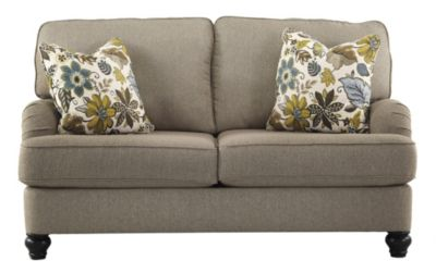 Ashley Hariston Loveseat