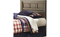Ashley Juararo Twin Panel Headboard