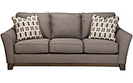 Ashley Janley Sofa