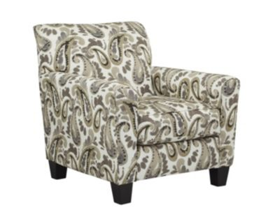 Ashley Arietta Accent Chair