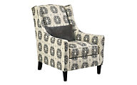 Ashley Azlyn Accent Chair
