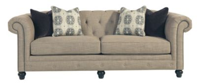 Ashley Azlyn Sofa