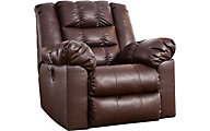 Ashley Broylane Rocker Recliner